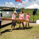 Floripa_Surf_Club_Surf_School-003