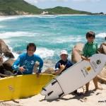 Floripa_Surf_Club_Surf_School-005