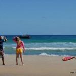Floripa_Surf_Club_Surf_School-008