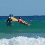 Floripa_Surf_Club_Surf_School-009