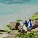 Floripa_Surf_Club_Surf_School-010
