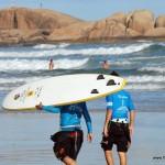 Floripa_Surf_Club_Surf_School-011