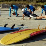 Floripa_Surf_Club_Surf_School-012
