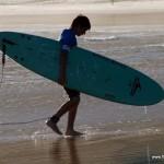 Floripa_Surf_Club_Surf_School-013