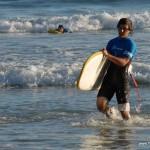 Floripa_Surf_Club_Surf_School-014