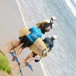 Floripa_Surf_Club_Surf_School-015