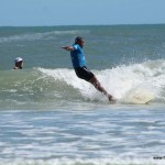 Floripa_Surf_Club_Surf_School-016