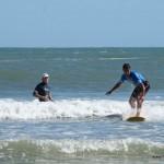 Floripa_Surf_Club_Surf_School-017