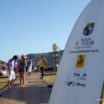 Floripa_Surf_Club_Surf_School-018