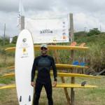 Floripa_Surf_Club_Surf_School-019