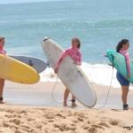 Floripa_Surf_Club_Surf_School-022