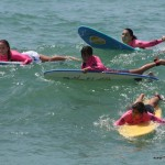 Floripa_Surf_Club_Surf_School-023