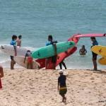 Floripa_Surf_Club_Surf_School-025