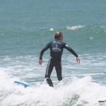 Floripa_Surf_Club_Surf_School-026