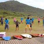 Professor Roger Souto Mayor Floripa Surf Club Surf School http://www.floripasurfclub.com.br/
