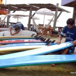 Floripa_Surf_Club_Surf_School-030