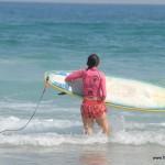 Floripa_Surf_Club_Surf_School-033