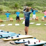 Floripa_Surf_Club_Surf_School-034