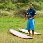 Floripa_Surf_Club_Surf_School-035