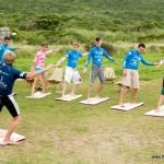 Floripa_Surf_Club_Surf_School-037