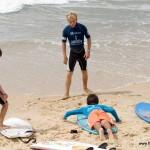 Floripa_Surf_Club_Surf_School-039