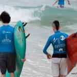 Floripa_Surf_Club_Surf_School-040