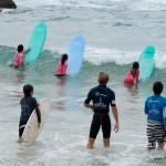 Floripa_Surf_Club_Surf_School-041