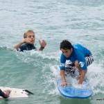 Floripa_Surf_Club_Surf_School-042