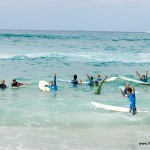 Floripa_Surf_Club_Surf_School-043