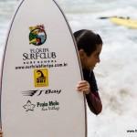 Floripa_Surf_Club_Surf_School-044