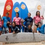 Floripa_Surf_Club_Surf_School-046