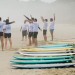Floripa_Surf_Club_Surf_School-047