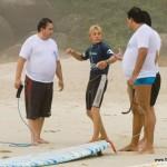 Floripa_Surf_Club_Surf_School-048
