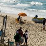Surfestival_FloripaSurfClub_Praia_Mole-005