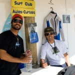 Surfestival_FloripaSurfClub_Praia_Mole-006