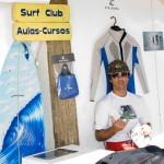 Surfestival_FloripaSurfClub_Praia_Mole-009