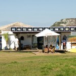 Surfestival_FloripaSurfClub_Praia_Mole-014
