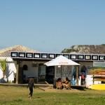 Surfestival_FloripaSurfClub_Praia_Mole-016