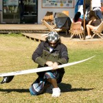 Surfestival_FloripaSurfClub_Praia_Mole-017