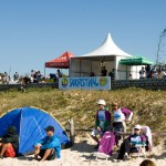 Surfestival_FloripaSurfClub_Praia_Mole-019