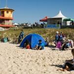 Surfestival_FloripaSurfClub_Praia_Mole-020