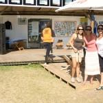 Surfestival_FloripaSurfClub_Praia_Mole-031