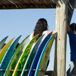 Surfestival_FloripaSurfClub_Praia_Mole-040