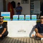Surfestival_FloripaSurfClub_Praia_Mole-045