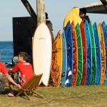 Surfestival_FloripaSurfClub_Praia_Mole-051