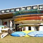 Surfestival_FloripaSurfClub_Praia_Mole-056