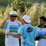 Surfestival_FloripaSurfClub_Praia_Mole-063