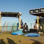 Surfestival_FloripaSurfClub_Praia_Mole-077