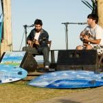 Surfestival_FloripaSurfClub_Praia_Mole-078