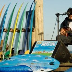 Surfestival_FloripaSurfClub_Praia_Mole-081